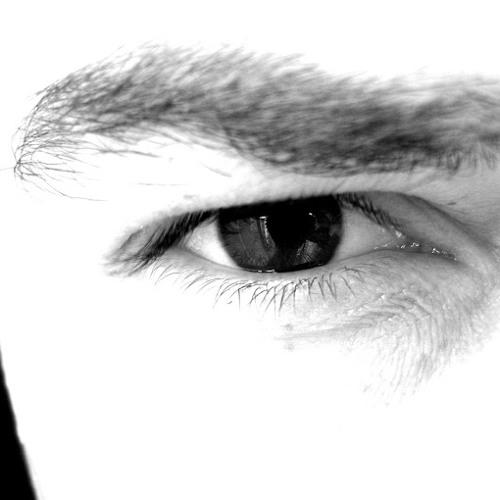 giorgi plesca's avatar
