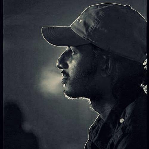 Emran Emon 1's avatar