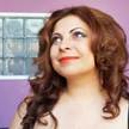 Reve Adafinei's avatar