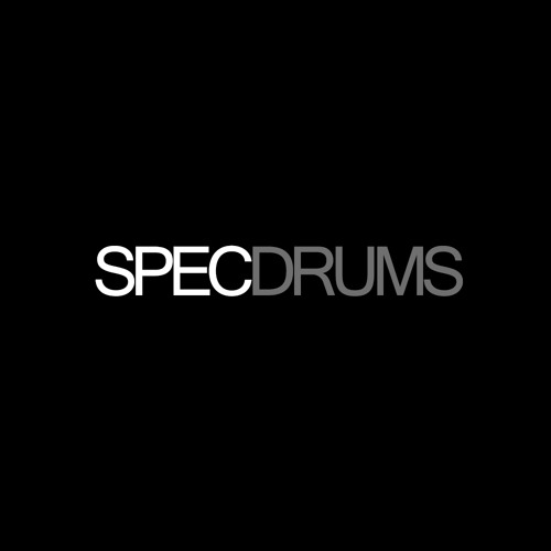 Specdrums's avatar