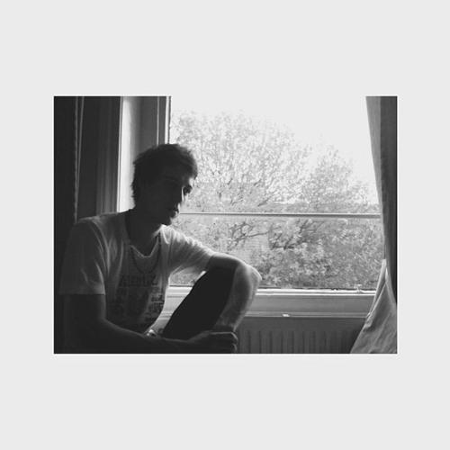 EmanueleCecini's avatar