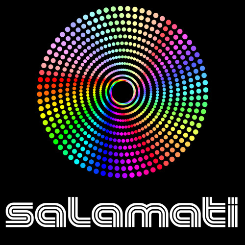 Salamati's avatar