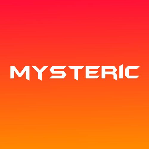 Mysteric!'s avatar