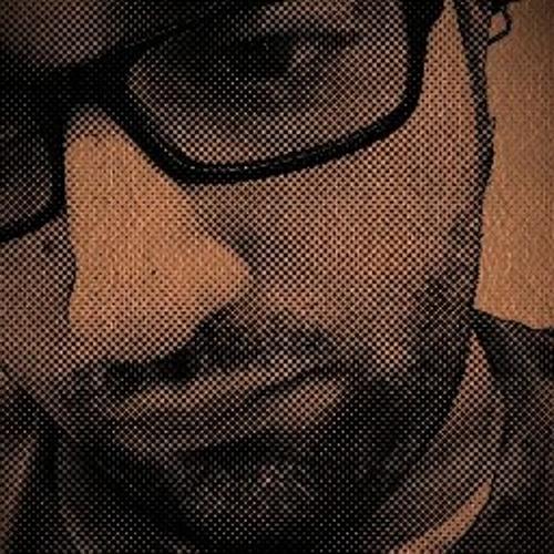naz quw's avatar