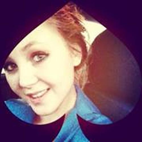 Courtney Maddox's avatar