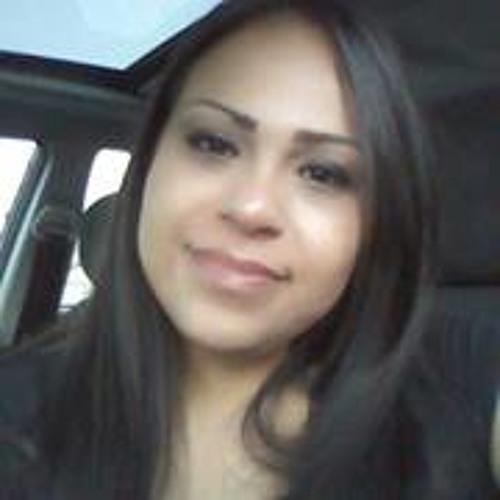 edithcm's avatar