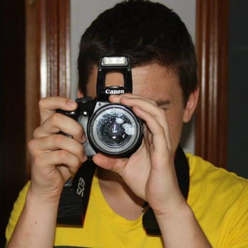 Joel Conde 4's avatar