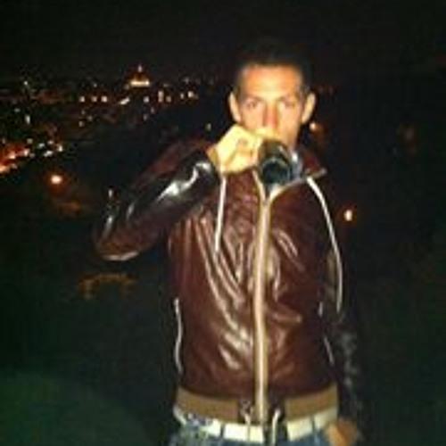 Luca Danese's avatar