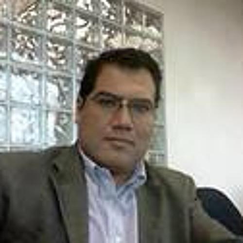 Jacobo Ca's avatar