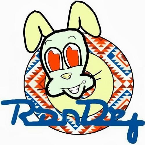 rondef's avatar