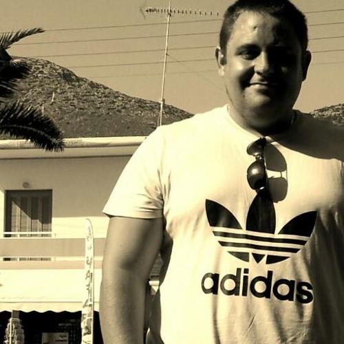 Christoph Steininger's avatar