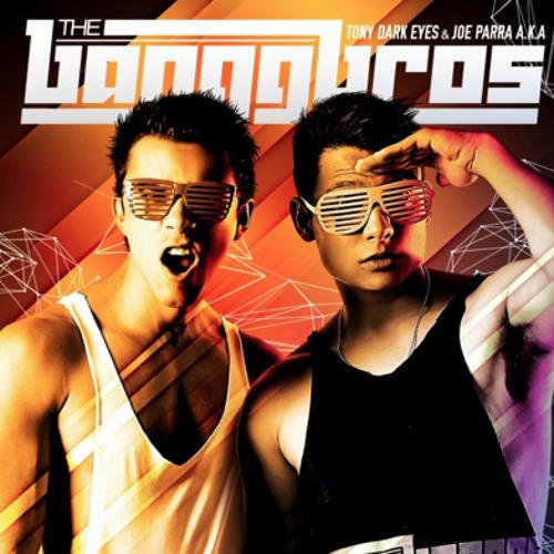 That sound feat. Chela Rivas - The Banggbros & Resoe Ramirez