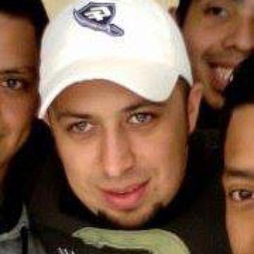 Juan Fer Alvarado's avatar