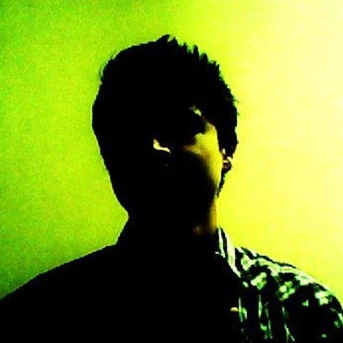Ody One's avatar