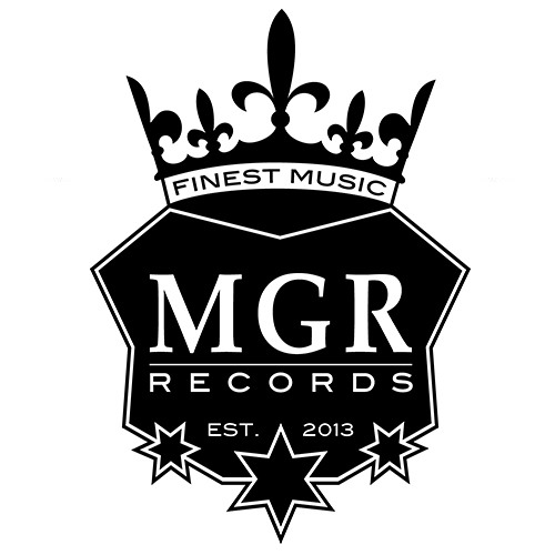 MGR Records's avatar