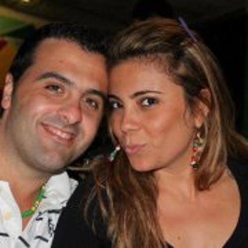 Natali Rocha Borghi's avatar