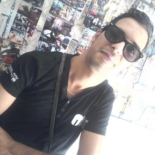 Miringui's avatar
