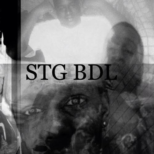 STG TTB's avatar