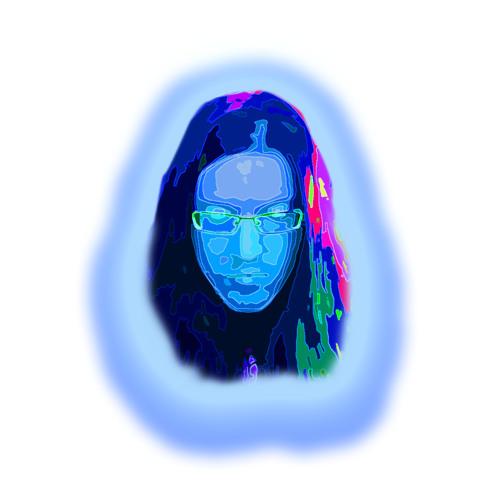 DJ Kevin Groove's avatar