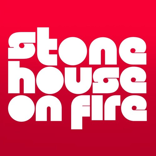 Stone House on Fire's avatar