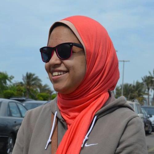 salwahussien's avatar