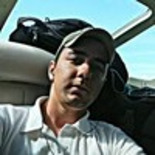 JoseFranklin's avatar