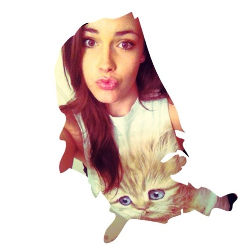 JessieMunno's avatar
