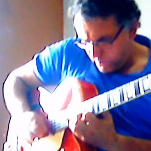 Flávio Araujo's avatar