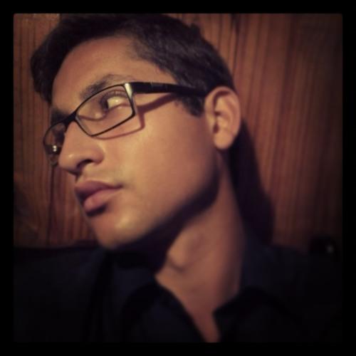 lucasanasci's avatar