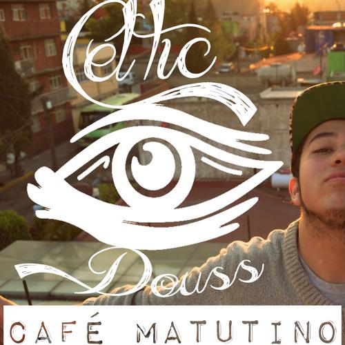 Celtic Douss's avatar