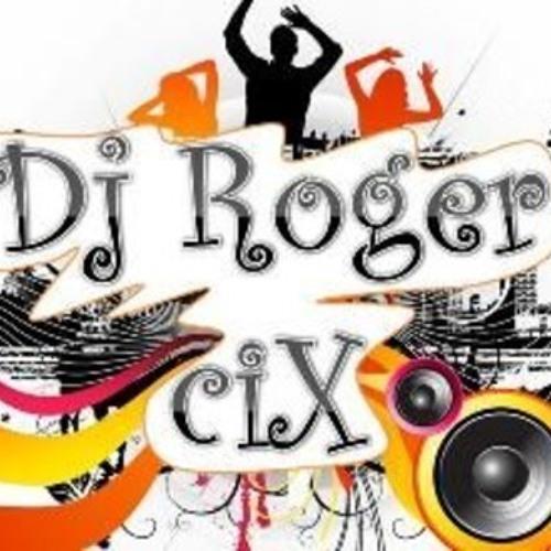 ★ DjRoger Cix ★'s avatar