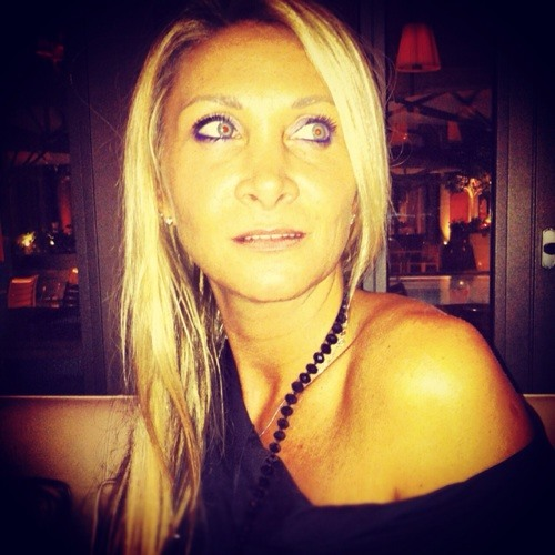 isabel lebasi ...'s avatar
