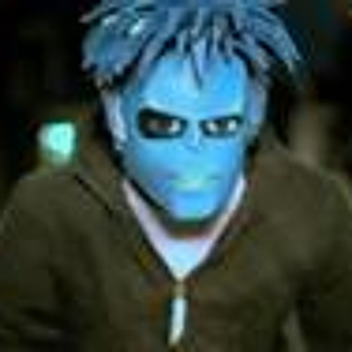 Camilo Ls Pardo's avatar