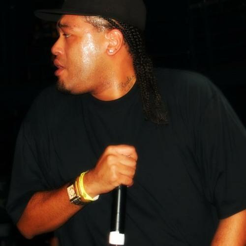 BigFam$BMG's avatar