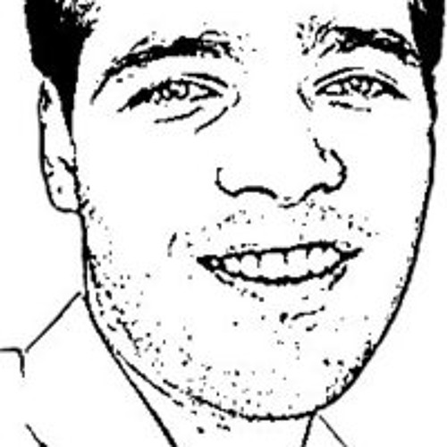 iRaS's avatar
