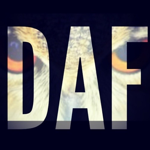 DAFGANG's avatar