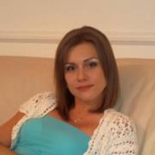 Tatiana Trusova's avatar