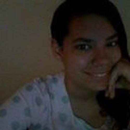 Angel Marie Watson's avatar