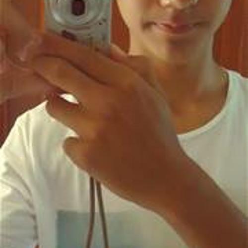 Jahir Gomez Serratos's avatar