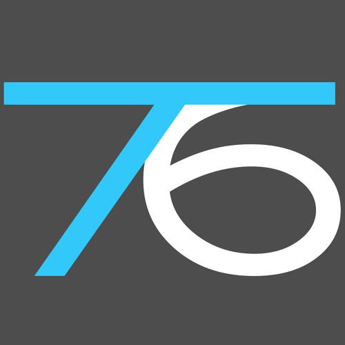 Zero76Music's avatar
