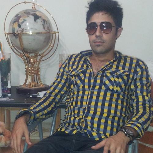 mehrdad_usa's avatar
