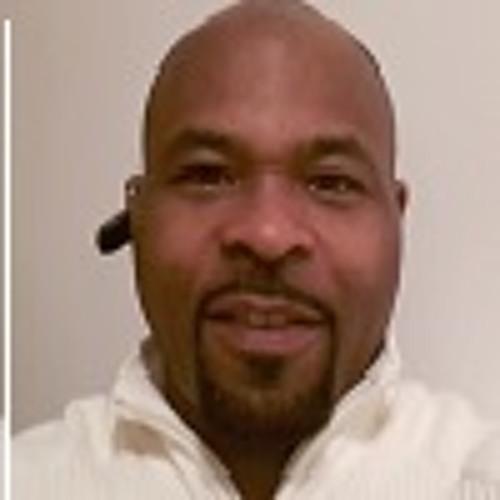 Tyrone Buel's avatar