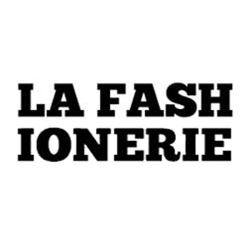 La-Fashionerie's avatar