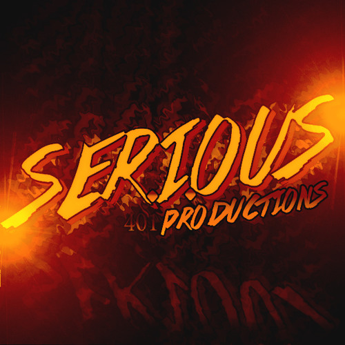 seR.I.ous 401 Productions's avatar
