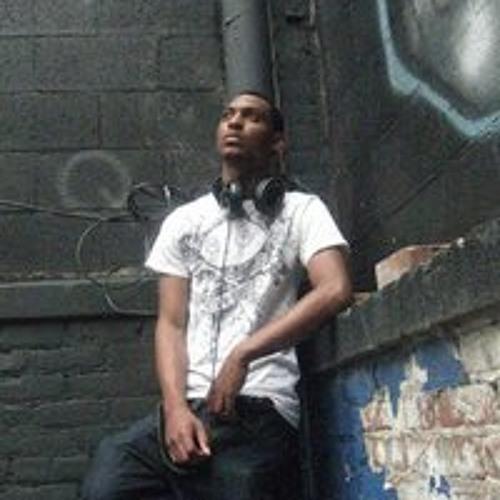 Wizkid's avatar