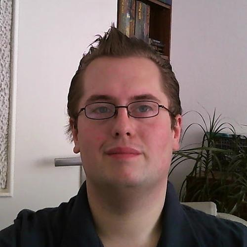 Mario Duesmann 1's avatar
