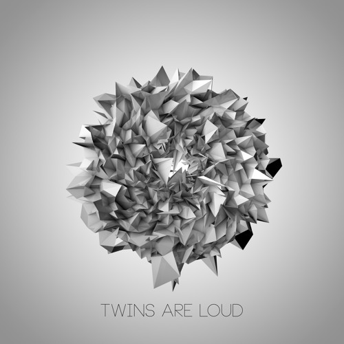 Twins Are Loud's avatar