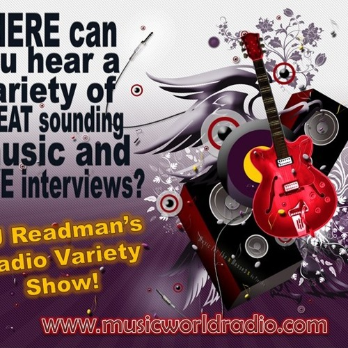 radiovarietyshow's avatar