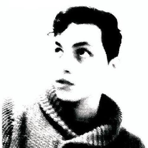 Astolfo Duke's avatar