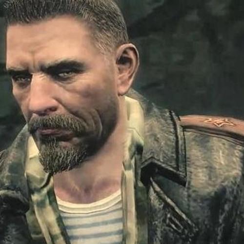 Marquis Cosio31's avatar